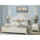 Кровать Анетта