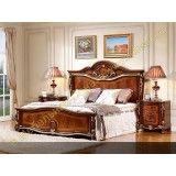 Кровать Даниэлла