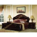 Кровать Донателла