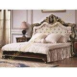 Кровать Марселла 3286