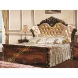 Кровать Маринелла