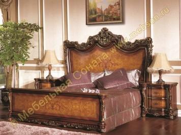 Спальня Олимпия