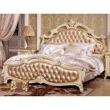 Кровать Рафаэлла