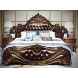 Кровать Шахерезада