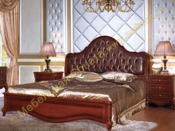 Спальня Сибилла