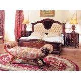 Кровать B Анжелика 221 (Carpenter 221)