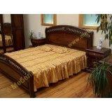 Кровать Вивальди