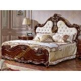 Кровать Алекса