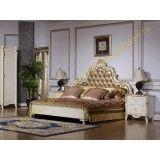 Кровать Элиза 3280