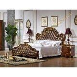 Кровать Жасмин 3231