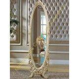 Зеркало напольное Изабель 3235