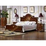 Кровать Тифани 3229