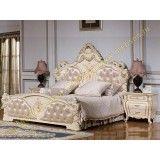 Кровать Ванесса 3293