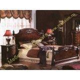 Кровать A Carpenter 223