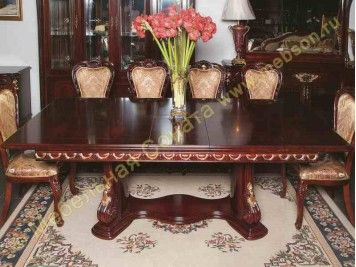 Столы для гостиной