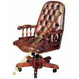Кресло рабочее 3021