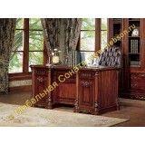 Письменный стол 3021