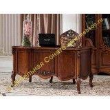 Письменный стол Каролина