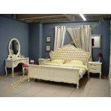 Комплект спальни Изабель с кроватью 120 * 200