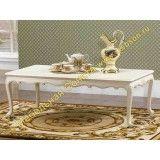 Журнальный столик Изабель прямоугольный