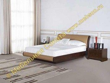 Спальня Нью-Йорк