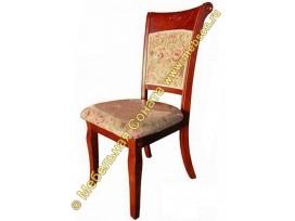 Стул FS-1 (мягкое сиденье)