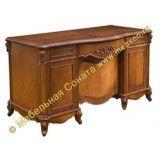 Письменный стол Carpenter 230 walnut