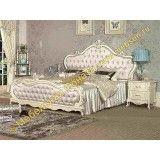 Кровать Диана 1,8 * 2,0
