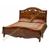 Кровать Антуанетта