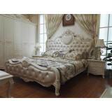 Кровать Виктория 8818